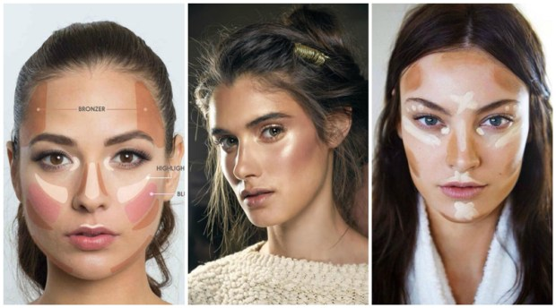 conture_makeup_