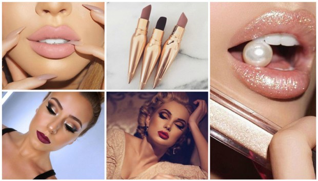 makeup_beauty_skin