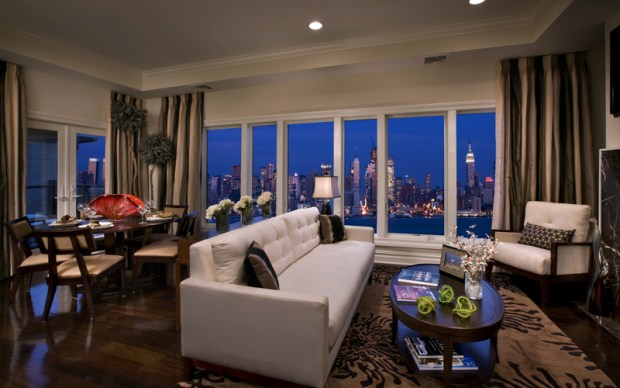 new-york_rentals_