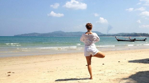yoga_social-magazine_lifestyle