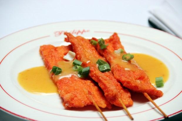 Philippe-Chicken-Satay_social-magazine_-nyc-food