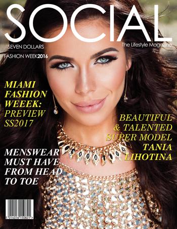 Social-lifestyle-magazine_dining_fashion_entertainment