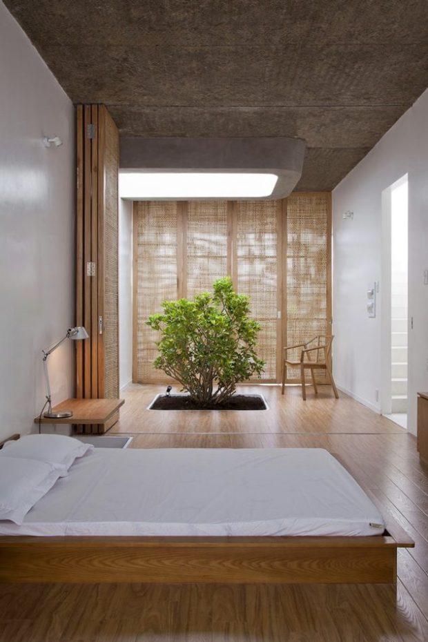 Zen-bedroom-scheme_social-magazine