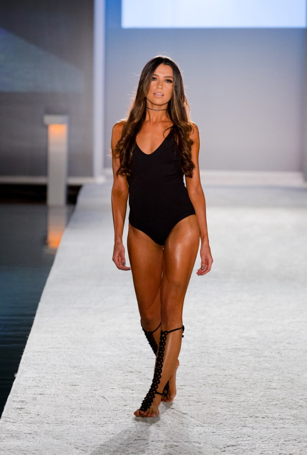 miami fashion week_swim_social magazine (10)