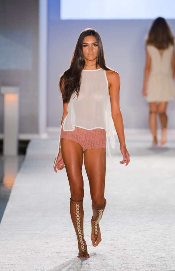 miami fashion week_swim_social magazine (15)