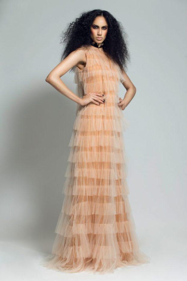 aavva-dubai-fashion-runway-12