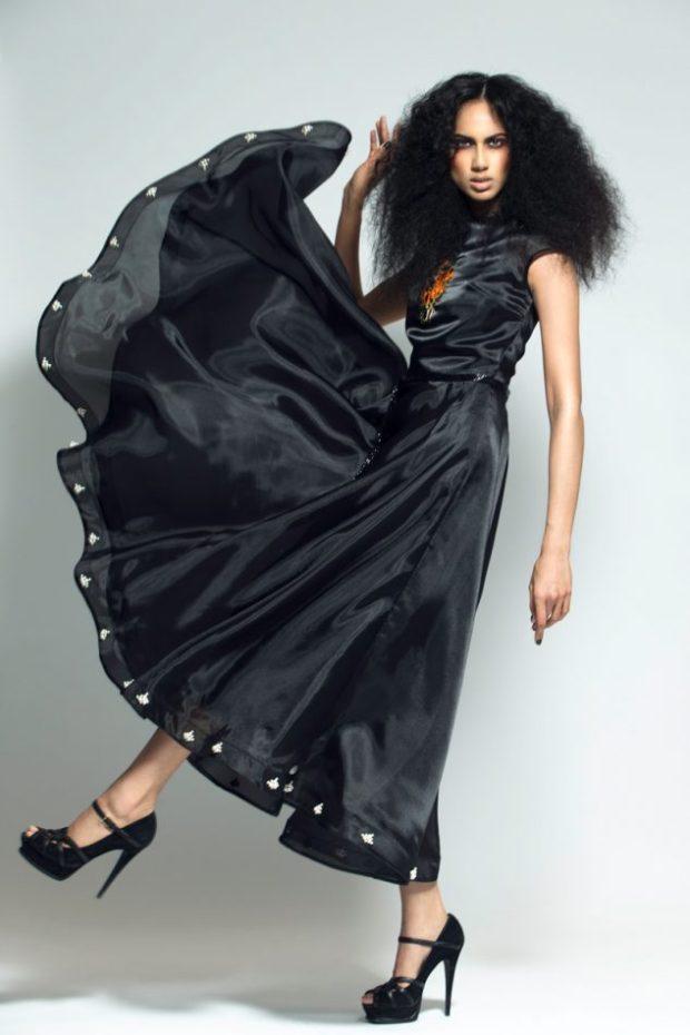 aavva-dubai-fashion-runway-3