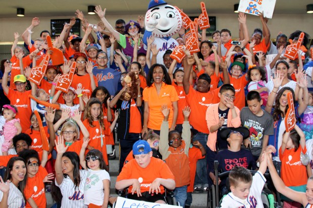 14th-annual-encourage-kids-night-at-citifield