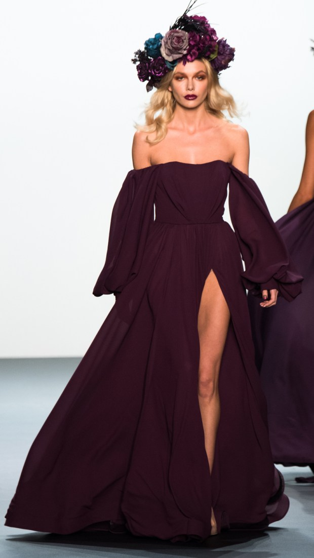 nyfw-michael-costello_fashion-18