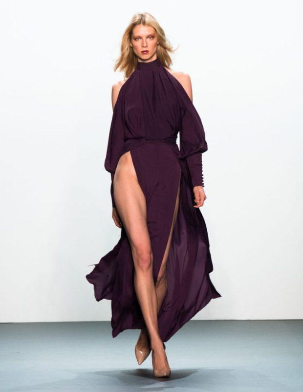 nyfw-michael-costello_fashion-19