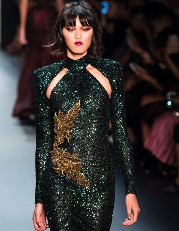 nyfw-michael-costello_fashion-4