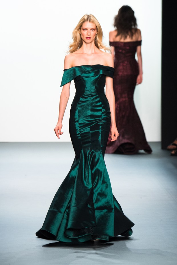 nyfw-michael-costello_fashion-5