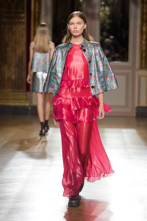 yde-paris-fashion-week-18
