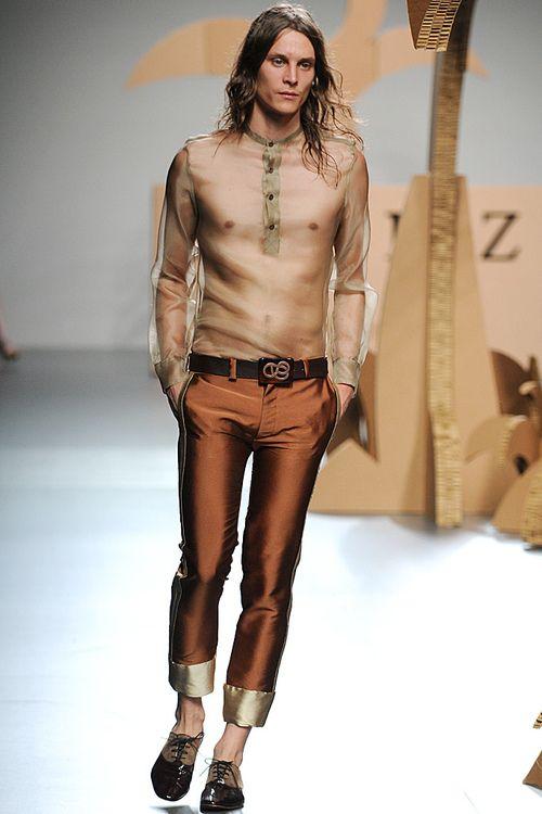 runway-mens-wear