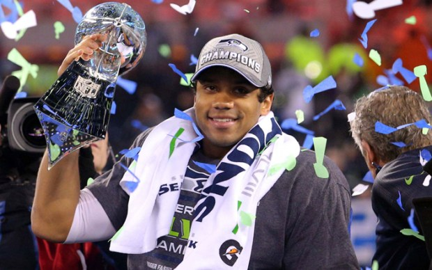 russell_wilson_super_bowl_victory