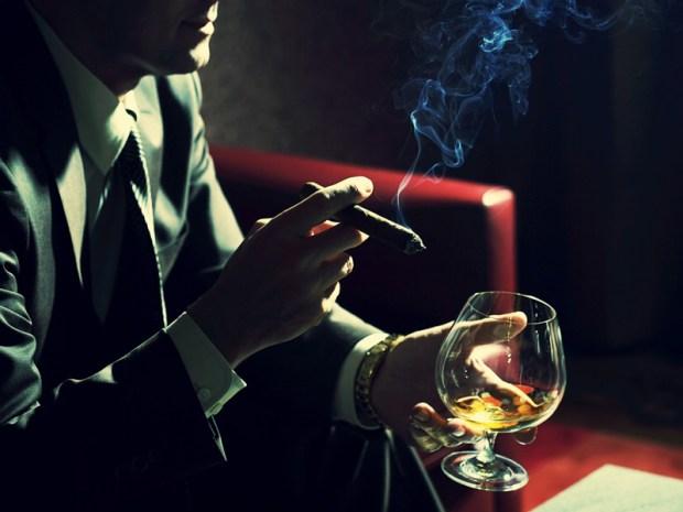 social-magazine-cigar-bar-nyc-los-angeles
