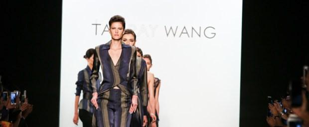 taoray-wang-social-magazine-runway