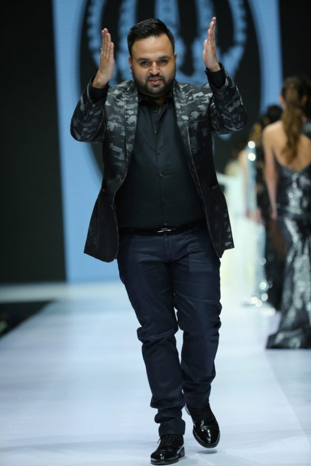 wilfredo-gerardo-fashion-week-5