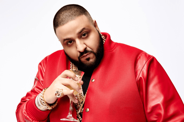 dj-khaled-we-the-best-music