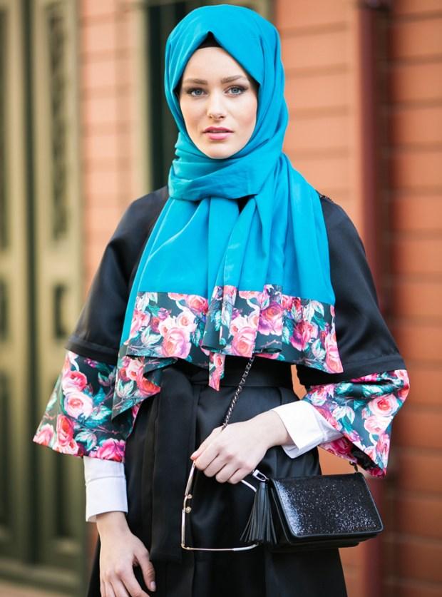 womens fashion - dubai