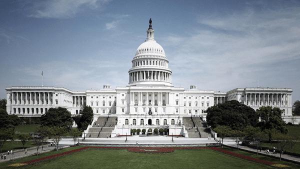 white-house-politics-hilary-clinton-donald-trump