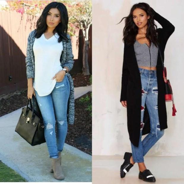 fashion-womens style