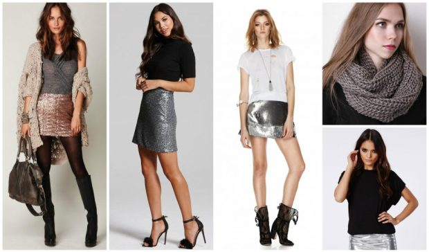 sequins-and-sparkle-daytime-outfits-2