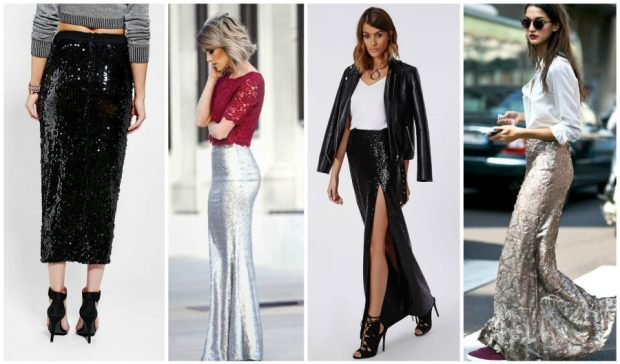 sequins-and-sparkle-daytime-outfits-4