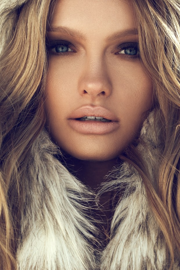 beauty_hair_winter-2016