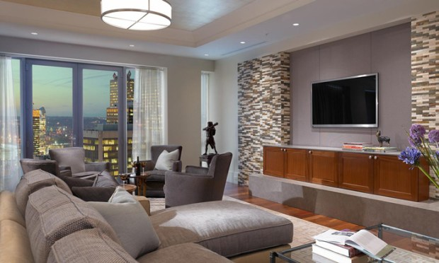 crestron-lifestyle-living-room_interactive-home