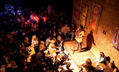 nuyorican-poets-cafe-new-york