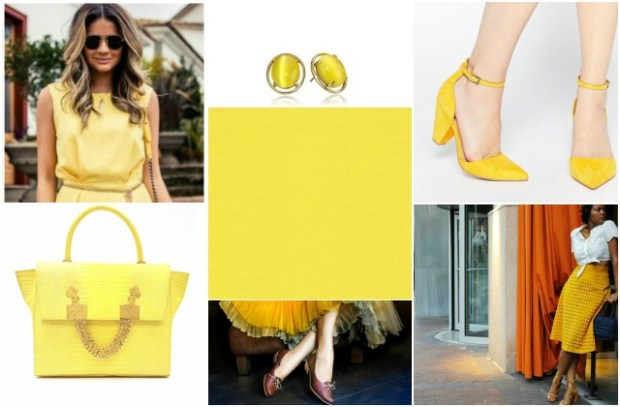 primrose-yellow-collage