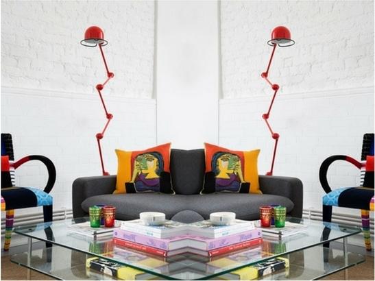 home decor-design