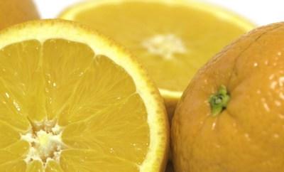 lemons-skin-beauty