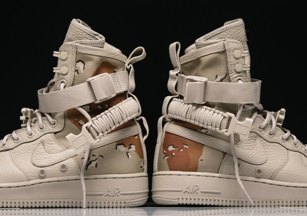 nike-sf air force (2)
