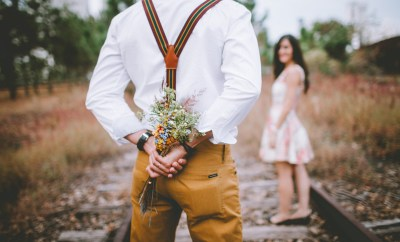 Dating-Tips-Millennials-Boomers