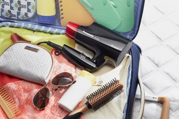 Travel-Packing-Tips