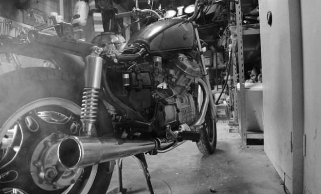 motor-cycle-bikes-fast-n-furious