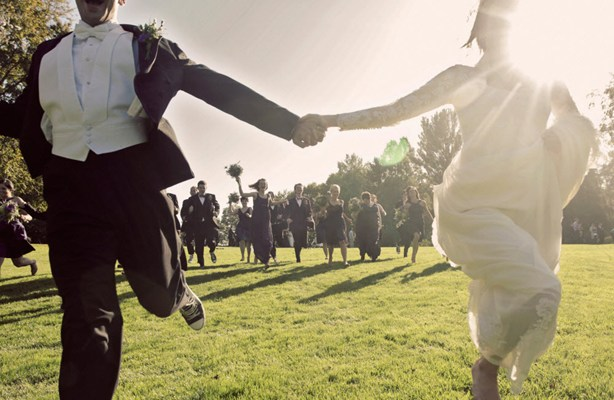 wedding-fun-planning