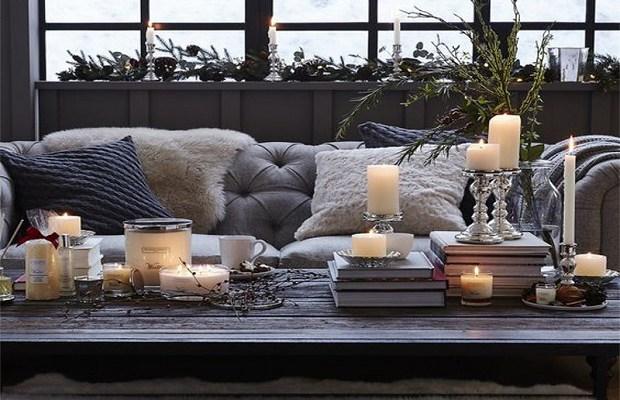 home decor-design-trends