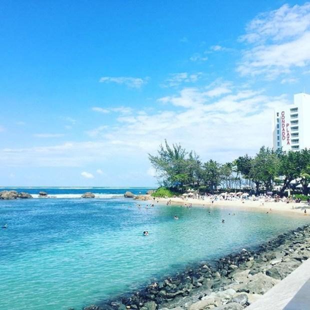 best-hotels-san-juan-travel