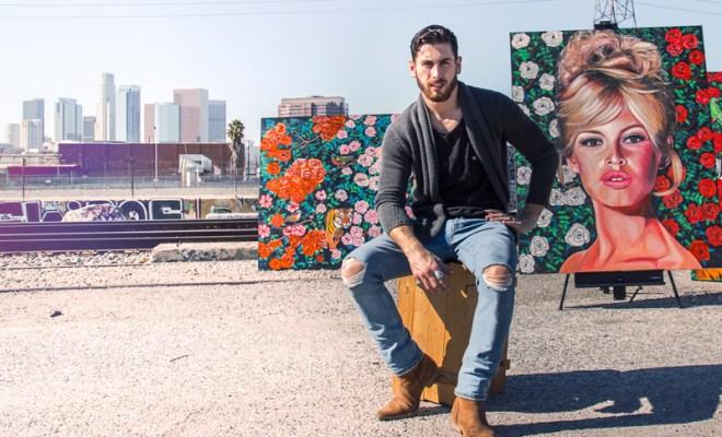 LA-artist--alexander-partman