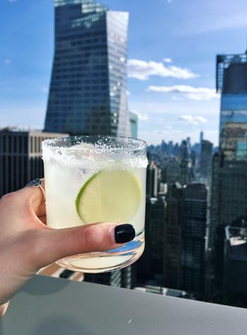 hot-bod-cocktail-tang