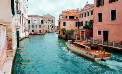 italy-best-destinations--venice