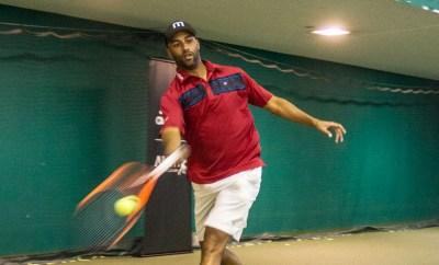 james-blake-tennis-social magazine