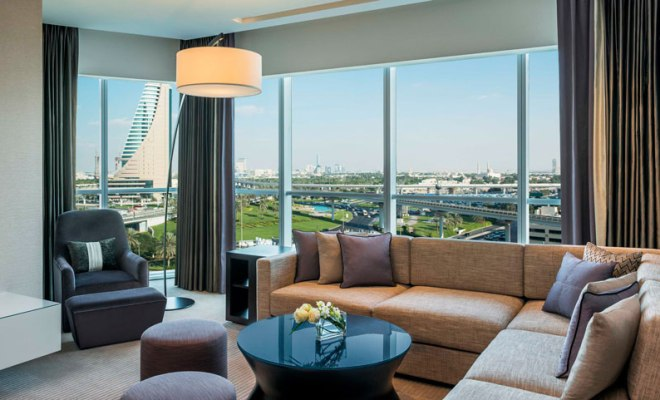 dubai-uae-hotels