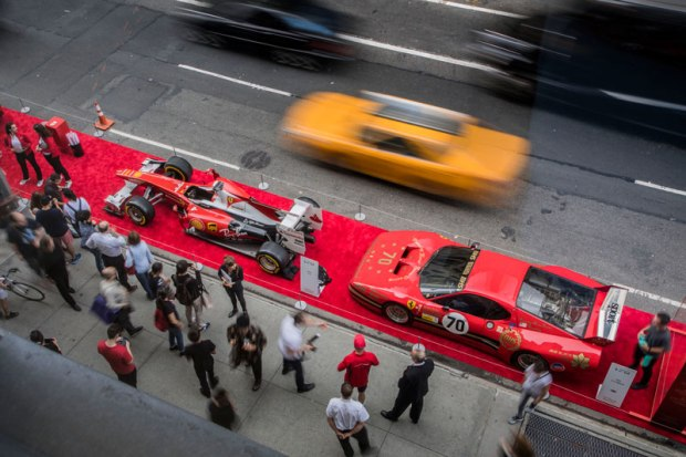 ferrari-north america-new york