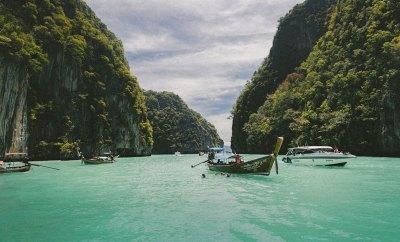 best-travel-destinations