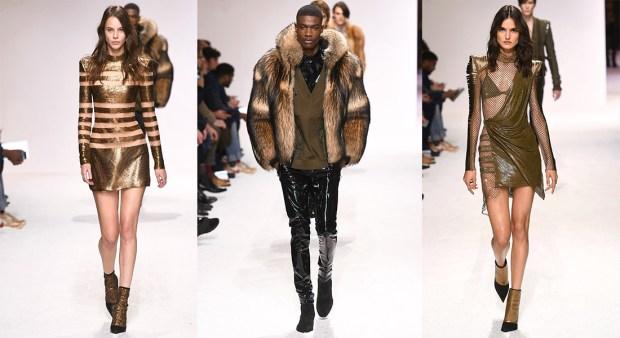 Balman-Menswear-Fall-Winter-2018