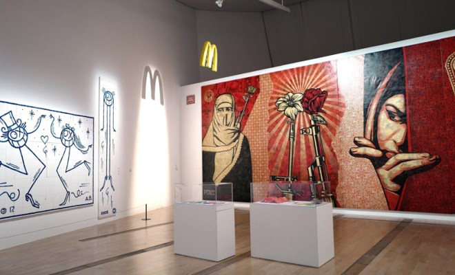 art-expo-sinapore